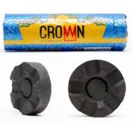 Carbopol CROWN 40 mm, 10 db öngyulladó szén