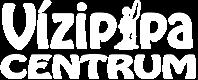 Vízipipa Centrum