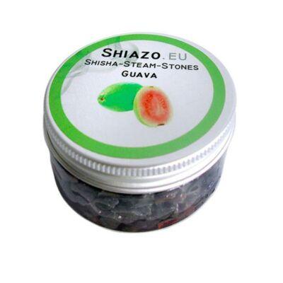 Shiazo guava vízipipa ásvány