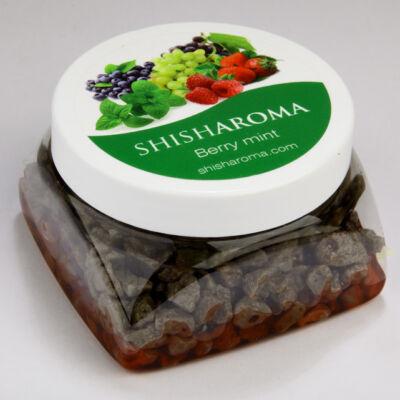 Shisharoma berry mint vízipipa ásvány