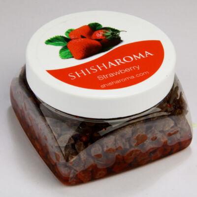 Shisharoma eper vízipipa ásvány
