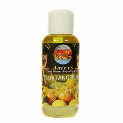 Elements tasty tangerine dohány ízesítő