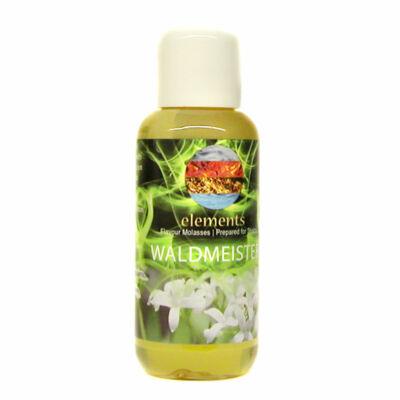 Elements waldmeister dohány ízesítő