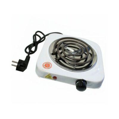 Hookah Flame 1000 W, elektromos szénizzító