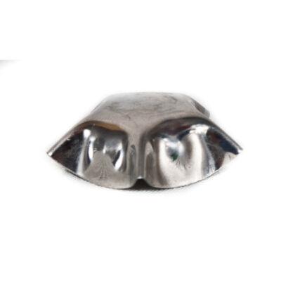 phunnel mod kiegészítő — ezüst