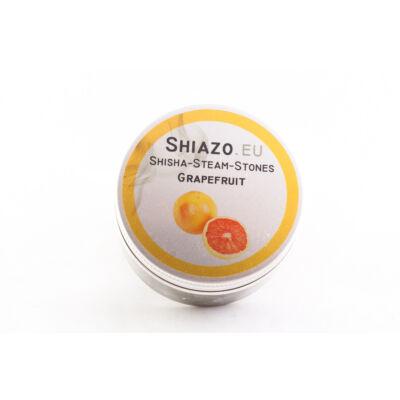 Shiazo grapefruit vízipipa ásvány