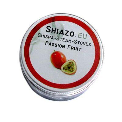 Shiazo marakuja vízipipa ásvány