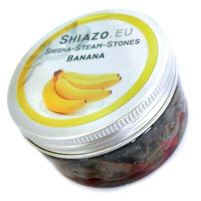 Shiazo banán vízipipa ásvány