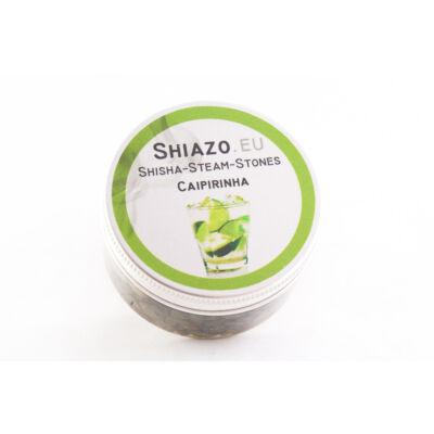 Shiazo caipirinha vízipipa ásvány