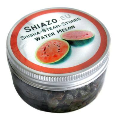 Shiazo görögdinnye vízipipa ásvány