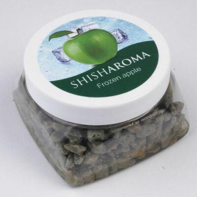 Shisharoma frozen apple vízipipa ásvány