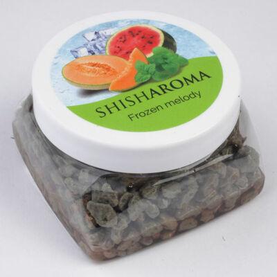 Shisharoma frozen melody vízipipa ásvány