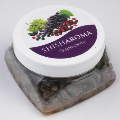 Shisharoma grape berry vízipipa ásvány