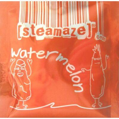 Steamaze görögdinnye vízipipa ásvány