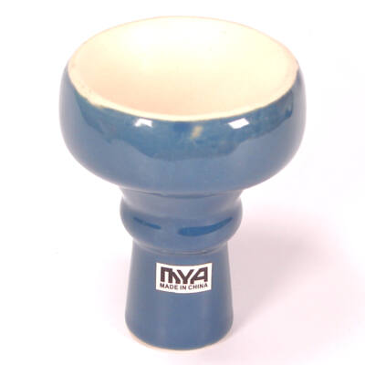 MYA normál kerámia — világoskék